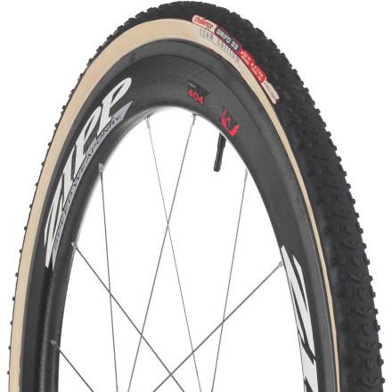 Challenge Grifo Tire